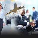 Airport Transfers Banbury
